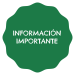 A. INFO IMPORT